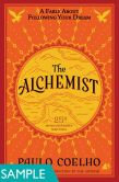 The Alchemist (SAMPLE)