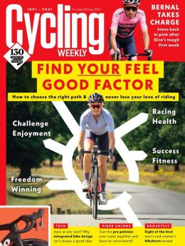 Cycling Weekly (UK)
