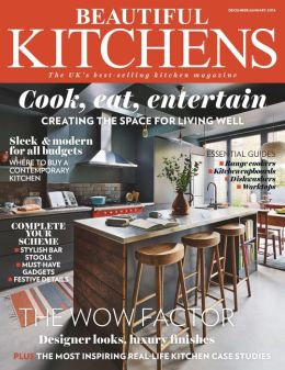 Beautiful Kitchens (UK)