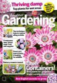 Book Cover Image. Title: Amateur Gardening - UK edition, Author: Time Inc. (UK) Ltd