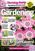 Book Cover Image. Title: Amateur Gardening - UK edition, Author: Time Inc. (UK) Ltd
