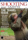 Book Cover Image. Title: Shooting Gazette (UK), Author: Time Inc. (UK) Ltd
