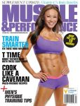 Book Cover Image. Title: Muscle and Performance Magazine, Author: Active Interest Media