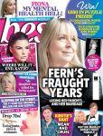 Book Cover Image. Title: Best UK, Author: Hearst Magazines UK