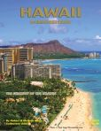 Book Cover Image. Title: HAWAII DIMENSIONS, Author: M*M Graphics