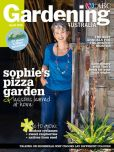 Book Cover Image. Title: ABC Gardening Australia magazine, Author: NewsLifeMedia