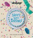 Book Cover Image. Title: Desktop, Author: Niche Media