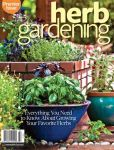 Book Cover Image. Title: Herb Gardening 2013, Author: Meredith Corporation