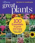 Book Cover Image. Title: Fine Gardening's Great Plants - Summer 2013, Author: Taunton Trade Co.