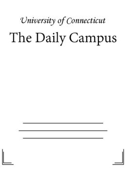 The Daily Campus