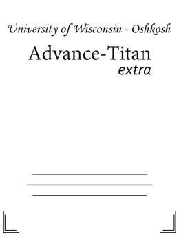 Advance-Titan