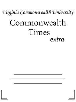 Commonwealth Times