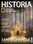 Book Cover Image. Title: Historia National Geographic, Author: RBA Revistas S.L.