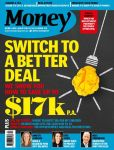 Book Cover Image. Title: Money - Australia, Author: Bauer Media-AU (ACP)