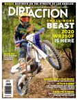 Book Cover Image. Title: Dirt Action, Author: Universal Magazines