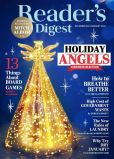 Book Cover Image. Title: Reader's Digest & Taste of Home Combo, Author: Reader's Digest Association Inc.
