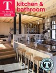 Book Cover Image. Title: Trends - Home Series (Australia), Author: Trends Publishing Australia Pty Ltd