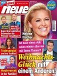Book Cover Image. Title: Das Neue, Author: Heinrich Bauer Zeitschriften Verlag KG
