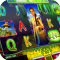 The Wonderful Wizard of Oz Slot Machine
