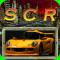 Street Circuit Racing 3D