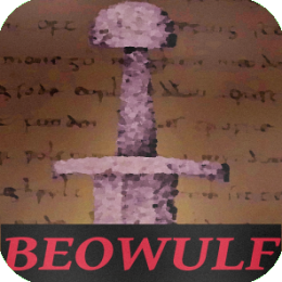 Beowulf - AudioBook (by unknown Translated by Francis Barton Gummere)
