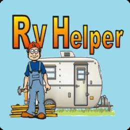 RV Helper