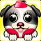 Puppy Pile Circus