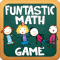 Funtastic Math Game Kids Learning App