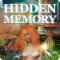 Hidden Memory - Mermaids of Serenity