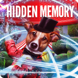 Hidden Memory - The Carnival