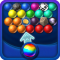 PowerRay Bubble Shooter