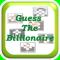 Guess The Billionaire