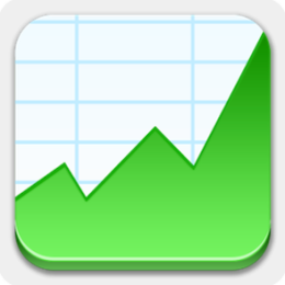 StockSpy - Real-time Quotes, Stocks, News & Charts