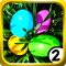 Jumbo Egg Hunt 2 (Hidden Objects Game) - Easter