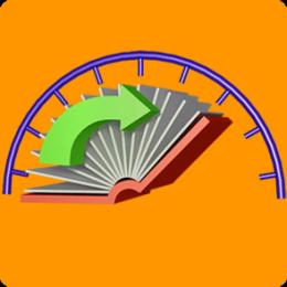 English Speed Reading