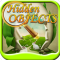 Hidden Objects Easter
