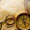 History App Explorers