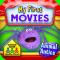 My First Movies: Animal Antics