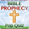 Bible Prophecy Pop Quiz