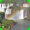 Waterfalls Nature HD Wallpapers