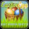 Secret Easter Egg Hunt Hidden Objects Game