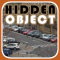 Hidden Object - People And City
