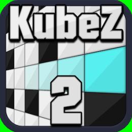 KubeZ 2