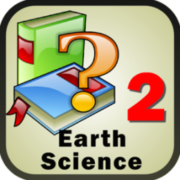 Earth Science Reading Comprehension for First Grade and Second Grade