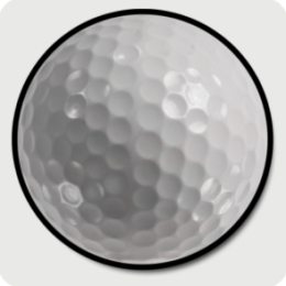 Ultimate Golf Quiz