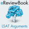 eReviewBook LSAT Arguments (An Interactive Study Tool for Android)