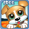 Ultimate Maze Puzzle: Puppy Run FREE