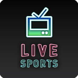 Live Sports Streams - Watch Live Sports