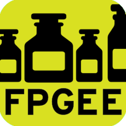 FPGEE Foreign Pharmacy Equivalency Exam Prep