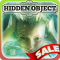 Hidden Object - Lucid Dreams